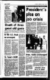 Wexford People Thursday 02 February 1989 Page 47
