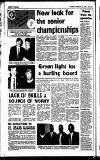 Wexford People Thursday 02 February 1989 Page 48