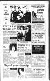 Wexford People Thursday 01 November 1990 Page 3