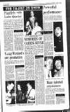 Wexford People Thursday 01 November 1990 Page 5