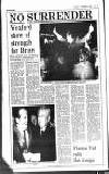 Wexford People Thursday 01 November 1990 Page 10