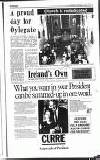 Wexford People Thursday 01 November 1990 Page 11