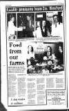 Wexford People Thursday 01 November 1990 Page 12