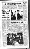 Wexford People Thursday 01 November 1990 Page 17