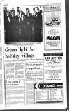 Wexford People Thursday 01 November 1990 Page 23