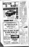 Wexford People Thursday 01 November 1990 Page 24