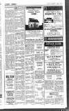 Wexford People Thursday 01 November 1990 Page 27