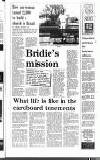 Wexford People Thursday 01 November 1990 Page 33