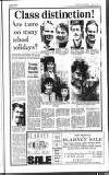 Wexford People Thursday 01 November 1990 Page 35
