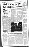 Wexford People Thursday 01 November 1990 Page 36
