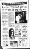 Wexford People Thursday 01 November 1990 Page 40