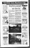 Wexford People Thursday 01 November 1990 Page 41