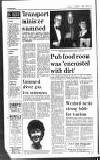 Wexford People Thursday 01 November 1990 Page 42