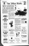 Wexford People Thursday 01 November 1990 Page 46