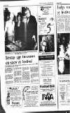 Wexford People Thursday 01 November 1990 Page 50