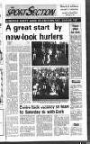 Wexford People Thursday 01 November 1990 Page 57