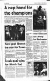 Wexford People Thursday 01 November 1990 Page 62
