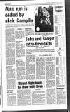 Wexford People Thursday 01 November 1990 Page 63