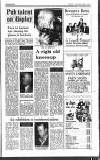 Wexford People Thursday 08 November 1990 Page 3