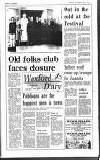 Wexford People Thursday 08 November 1990 Page 7