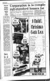 Wexford People Thursday 08 November 1990 Page 9