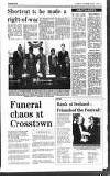Wexford People Thursday 08 November 1990 Page 15
