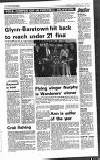 Wexford People Thursday 08 November 1990 Page 17