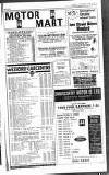 Wexford People Thursday 08 November 1990 Page 23