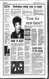Wexford People Thursday 08 November 1990 Page 35