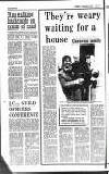 Wexford People Thursday 08 November 1990 Page 40