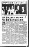 Wexford People Thursday 08 November 1990 Page 45