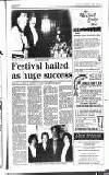 Wexford People Thursday 08 November 1990 Page 47