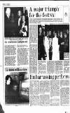 Wexford People Thursday 08 November 1990 Page 48