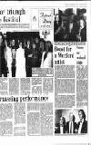 Wexford People Thursday 08 November 1990 Page 49