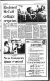 Wexford People Thursday 08 November 1990 Page 55