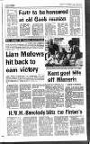 Wexford People Thursday 08 November 1990 Page 57