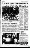 Wexford People Thursday 02 January 1992 Page 3