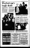 Wexford People Thursday 02 January 1992 Page 6