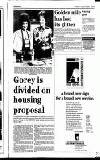 Wexford People Thursday 02 January 1992 Page 9