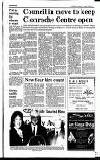 Wexford People Thursday 02 January 1992 Page 13