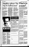 Wexford People Thursday 02 January 1992 Page 15