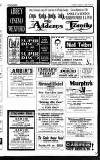 Wexford People Thursday 02 January 1992 Page 27