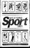 Wexford People Thursday 02 January 1992 Page 33