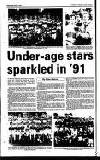 Wexford People Thursday 02 January 1992 Page 36