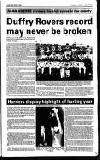 Wexford People Thursday 02 January 1992 Page 37