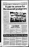 Wexford People Thursday 02 January 1992 Page 38
