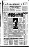 Wexford People Thursday 02 January 1992 Page 41