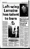 Wexford People Thursday 02 January 1992 Page 42