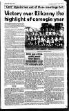 Wexford People Thursday 02 January 1992 Page 43