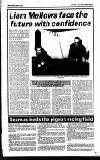Wexford People Thursday 02 January 1992 Page 44